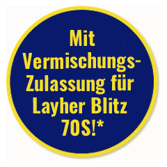 Peralta Industrie GmbH – Button-Banner